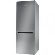 Šaldytuvas Indesit LI6 S1E S