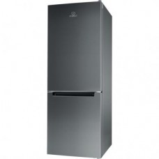 Šaldytuvas Indesit LI6 S1E X