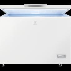 Šaldymo dėžė Electrolux LCB3LF31W0