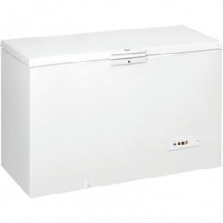 Šaldymo dėžė Whirlpool WHM 3911 1