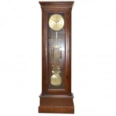 Ant grindų pastatomas mechaninis laikrodis ADLER 10064W