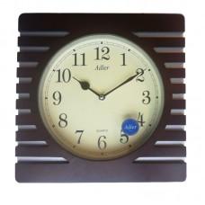 Kvarcinis laikrodis ADLER 21174W DEF Riešutas