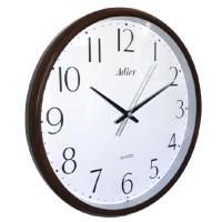 ADLER 23013CH VYŠNIA. Stalinis kvarcinis laikrodis