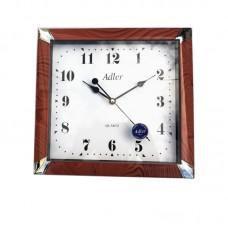 Sieninis kvarcinis laikrodis ADLER  30089 CHERRY