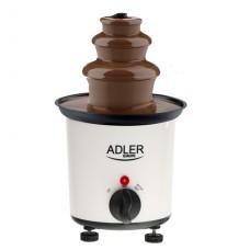 Šokolado fontanas Adler AD 4487