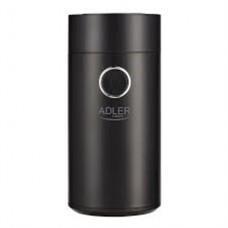 Kavamalė Adler AD 4446bs