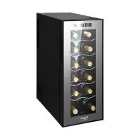 Vyno šaldytuvas Adler CR 8075