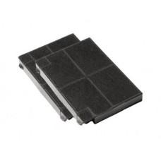 Aktyvintųjų anglių filtras FRANKE 112.0016.758