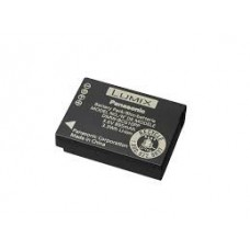 Akumuliatorius Panasonic DMW-BCG10