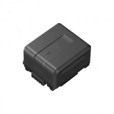 Akumuliatorius vaizdo kamerai Panasonic VW-VBG070E1K