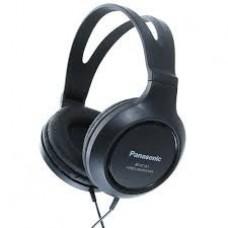 Ausinės Panasonic RP-HT161