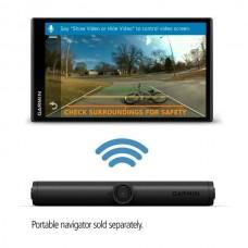 Belaidė galinio vaizdo kamera Garmin BC40