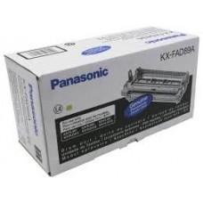 Būgnas faksui Panasonic KX-FAD89E