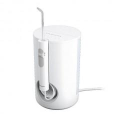 Bluetooth kolonėlė Camry CR 1139b