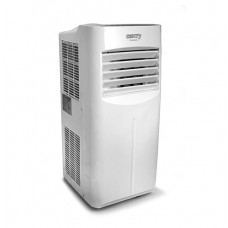 Oro kondicionierius CAMRY CR 7910