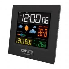 Meteo stotelė Camry CR 1166