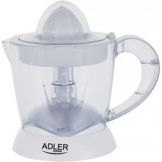 Citrusinė sulčiaspaudė Adler AD 4003
