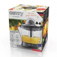 Citrusinių vaisių sulčiaspaudė Camry CR-4008
