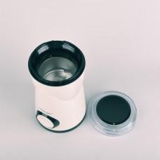 DeLonghi EN80.CW Inissia Nespresso Kaps
