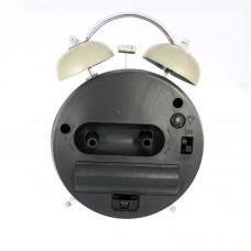 Drėgmėmatis, termometras First FA-2461
