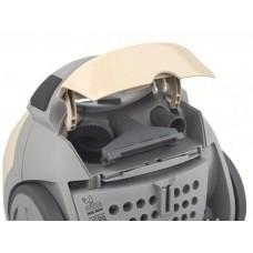 Dujinė viryklė Electrolux EKK6450AOX