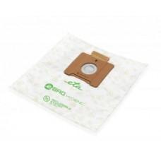 Dulkių maišeliai eBAG ETA 960068010 Hygienic