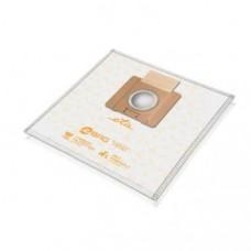 Dulkių maišeliai eBAG ETA960068021 Antibacterial Maxi, dulkių siurbliams ETA ADAGIO