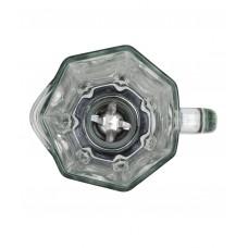 Dulkių siurblys su vandens filtru FIRST FA - 5546-3-RE