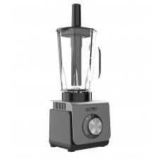 Dulkių siurblys su vandens filtru FIRST FA - 5546-3