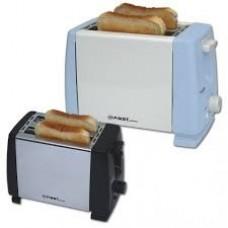 Duonos skrudintuvė FIRST FA - 5366-CH