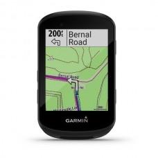 Dviračio GPS Garmin Edge 530