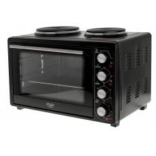 Elektrinė orkaitė ADLER AD-6020