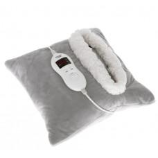 Elektrinė pagalvė ADLER AD 7412