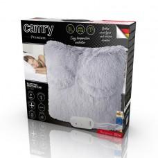 Elektrinė šildanti pagalvė Camry CR-7428
