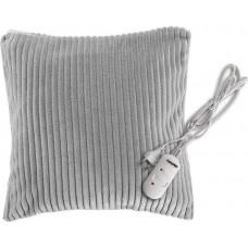 Elektrinė šildanti pagalvė MESKO MS-7429