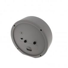 Elektrinis grilis ETA 416290000 Raclet