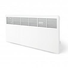 Elektrinis šildytuvas ENSTO BETA10-BT-EP