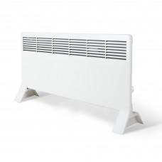 Elektrinis šildytuvas ENSTO BETA10-MP