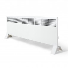 Elektrinis šildytuvas ENSTO BETA15-MP