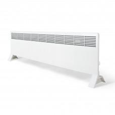 Elektrinis šildytuvas ENSTO BETA20-MP