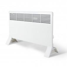 Elektrinis šildytuvas ENSTO BETA7-MP