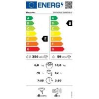 Elektrinis šildytuvas ENSTO EPHBM10P