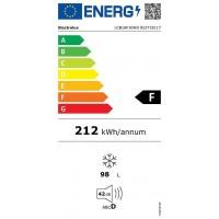 Elektrinis šildytuvas ENSTO EPHBM20P