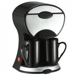 Espresso kavos virimo aparatas Maestro MR-404