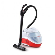 Garinis valymo įrenginys Polti Multifloor Steam-Vacuum cleaner Vaporetto Lecoaspira FAV50