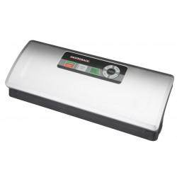 Vakuuminis aparatas GASTROBACK 46008