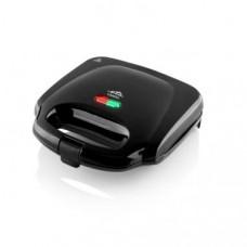 GPS Garmin EDGE 520 HRM/CAD/SPEED