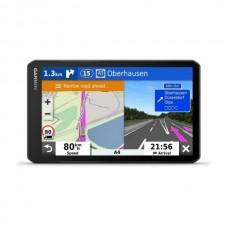 GPS navigacija Garmin DEZL LGV700