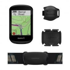 Gps navigacija Garmin Edge 830 SensorBundle