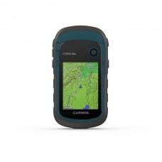 GPS navigacija Garmin eTrex 22x